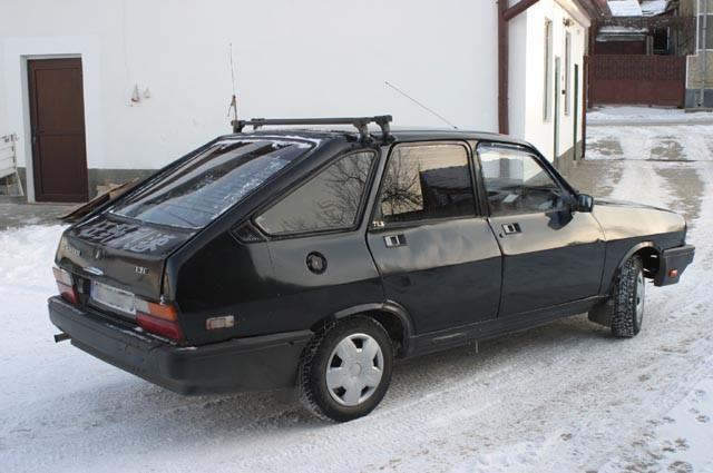 Dacia 1320 1988 s1