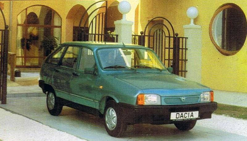 Dacia 1325 Liberta 1990 autoevolution com  DACIA-1325-Liberta-1362_7