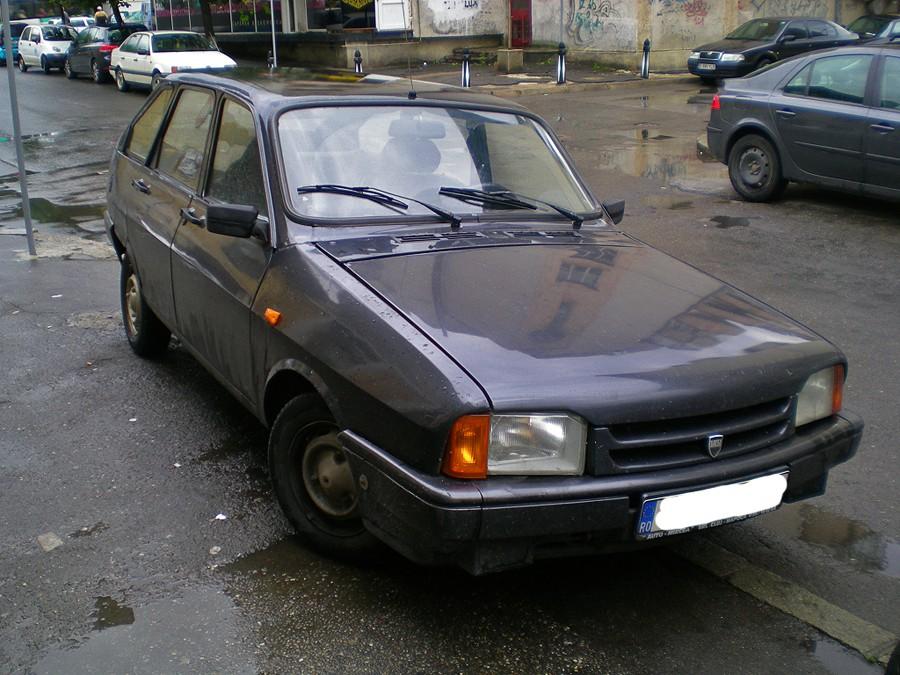 Dacia 1325 Liberta 1990 autoevolution com  DACIA-1325-Liberta-1362_9