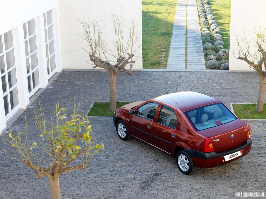 Dacia Logan 2004 _01_m