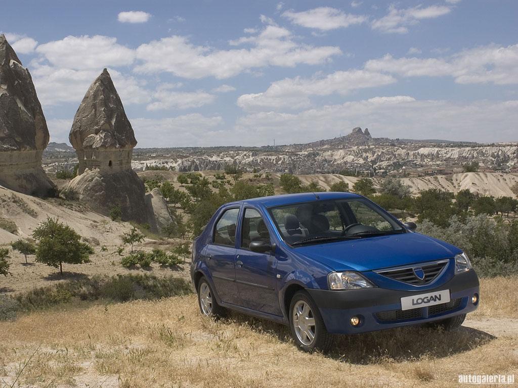 Dacia Logan 2004 _03_m