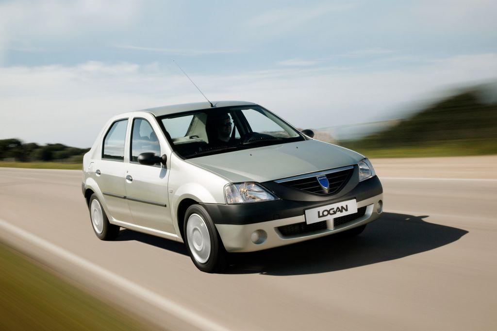 Dacia Logan 2004 autoevolution dacia-logan-autre-130529