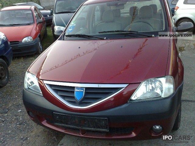 Dacia Logan 2004 ipocars com dacia__logan_2004_1_lgw