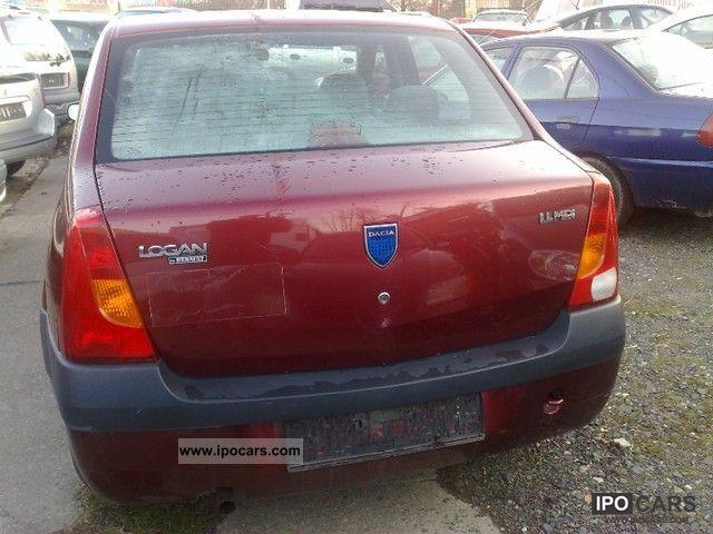 Dacia Logan 2004 ipocars com dacia__logan_2004_2_lgw