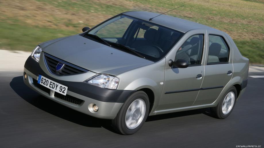 Dacia Logan 2006 bestcarmag com 1637322Dacia-Logan-2006-1920x1080-012