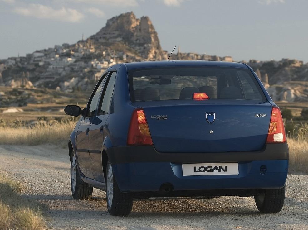 Dacia Logan 2006 bestcarmag com 4259768dacia-logan-romania-2006b