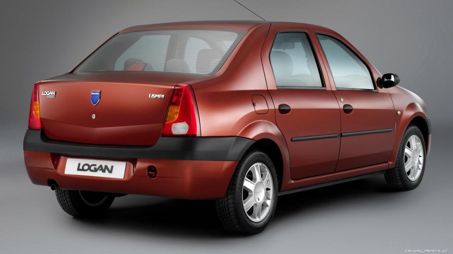 Dacia Logan 2006 bestcarmag com 7193398Dacia-Logan-2006-1920x1080-009