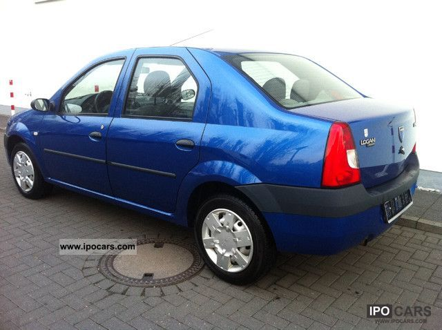 Dacia Logan 2006 ipocars com dacia__logan_1_6_laureate__air__power__how__80tkm_euro4__2006_5_lgw