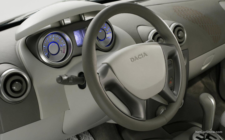 Dacia Logan Steppe Concept 2006 cd238bb2