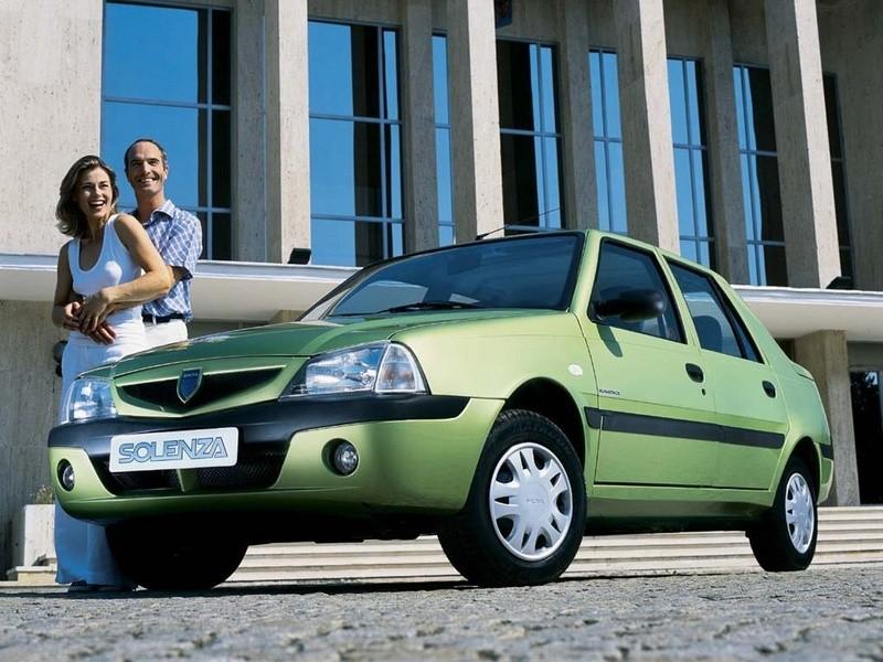Dacia Solenza 2003 autoevolution com DACIA-Solenza-1366_10