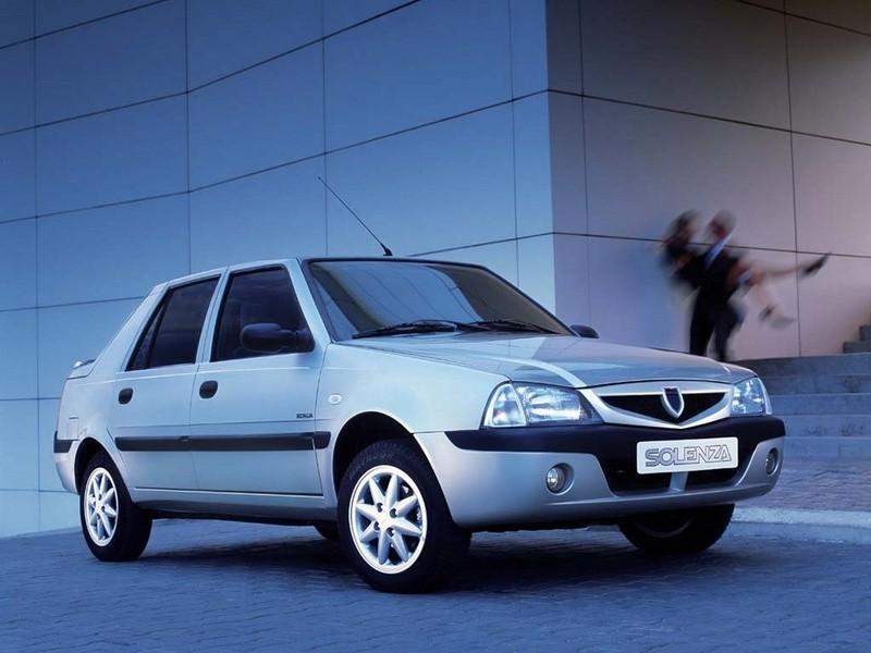 Dacia Solenza 2003 autoevolution com DACIA-Solenza-1366_9