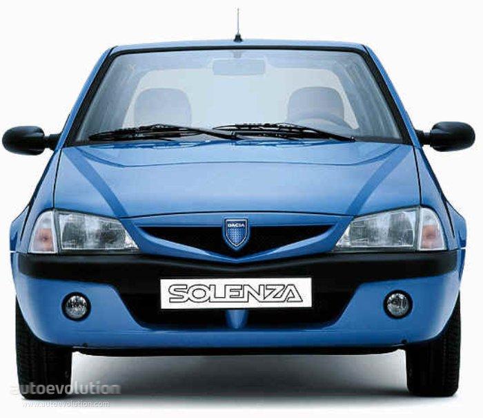 Dacia Solenza 2003 autoevolution com DACIASolenza-1366_4