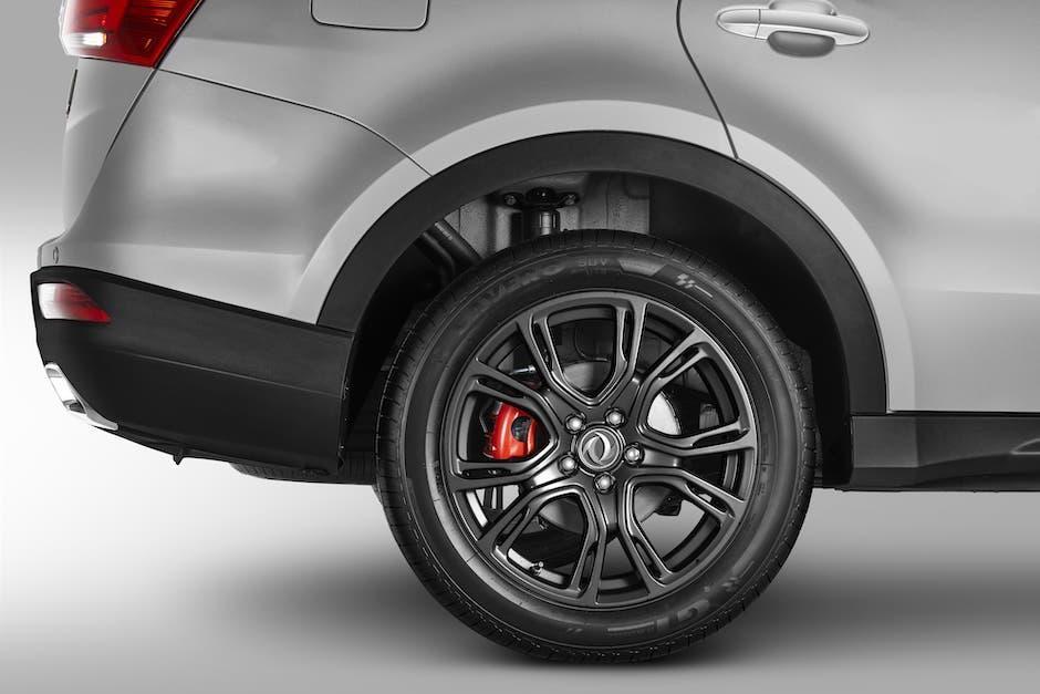 DFSK GLORY i-Auto 2020 semisena com   Review-DFSK-Glory-i-Auto