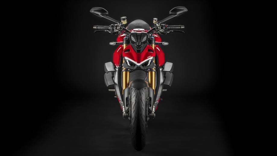 ducat Streetfighter-V4-Red-Y20-06-Gallery-1920x1080 ducati com