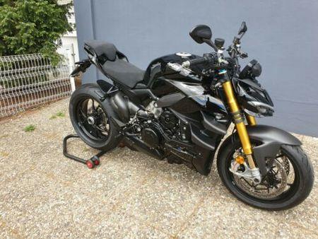 ducati-streetfighter-ducati-streetfighter-v4-s-black-edition-rot_132549606 theparkingmotorcycle