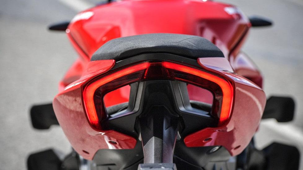 Ducati Streetfighter V4S 2020  tuttosport com  155917940-ffa1109d-4112-4ca8-8ebc-b484f7cba710