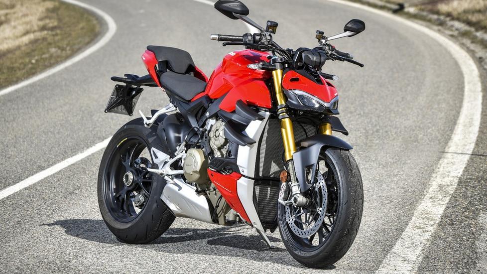 Ducati Streetfighter V4S 2020  tuttosport com  155928207-ca8d3ae6-bf3e-45c5-9c23-1534d5f071a2