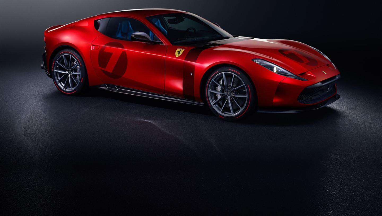 Ferrari Omologata 2020 133935008-5b84b441-b62d-4587-bb1a-2946a7bf7e79