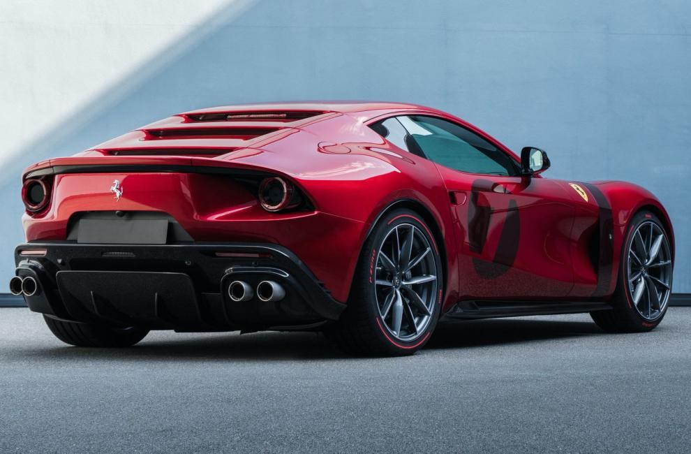 Ferrari Omologata 2020 5f6dea1d23080