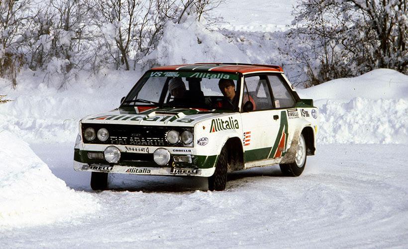 FIAT 131 ABARTH Gr 4 1978 Desktop_Gallery_Fiat_131_Abarth_03