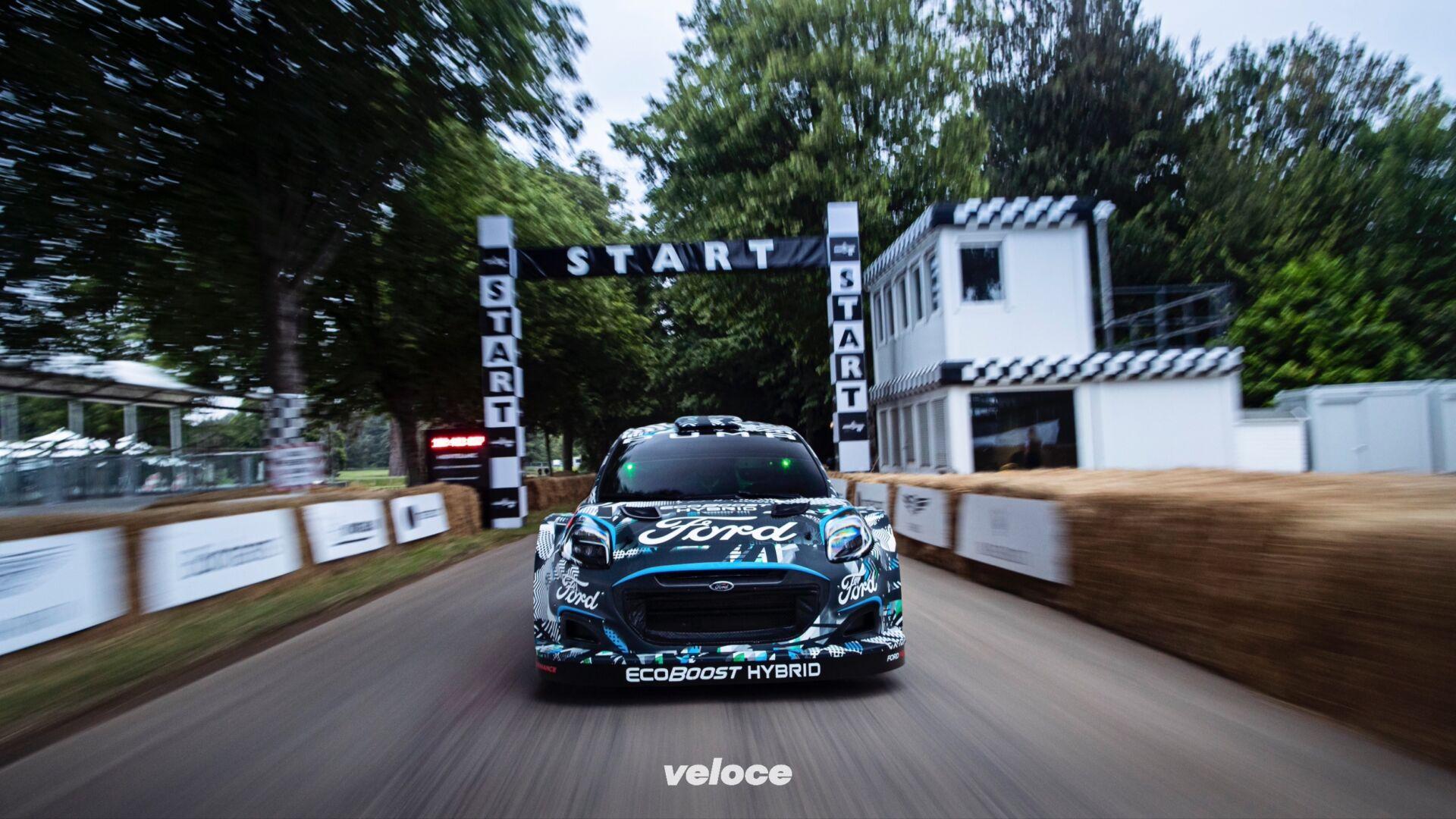 FORD Puma WRC Rally1 2022 Ford_Puma-Rally1-WRC-Prototype_5-1920x1080