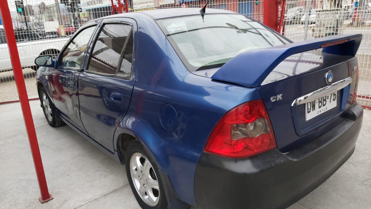 Geely CK Sedan 2012 automotorancagua com  WhatsApp-Image-2020-08-05-at-08