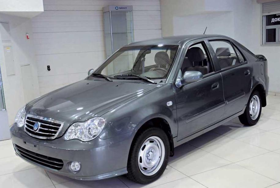 Geely CK Sedan 2012 bestcarmag com 2012-geely-ck-1315217-5588858