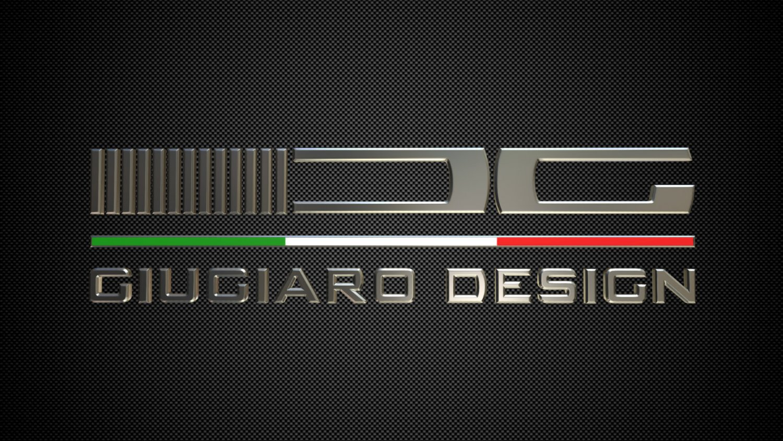 giugiaro_italdesign_logo_3d_model_c4d_max_obj_fbx_ma_lwo_3ds_3dm_stl_1818056_o