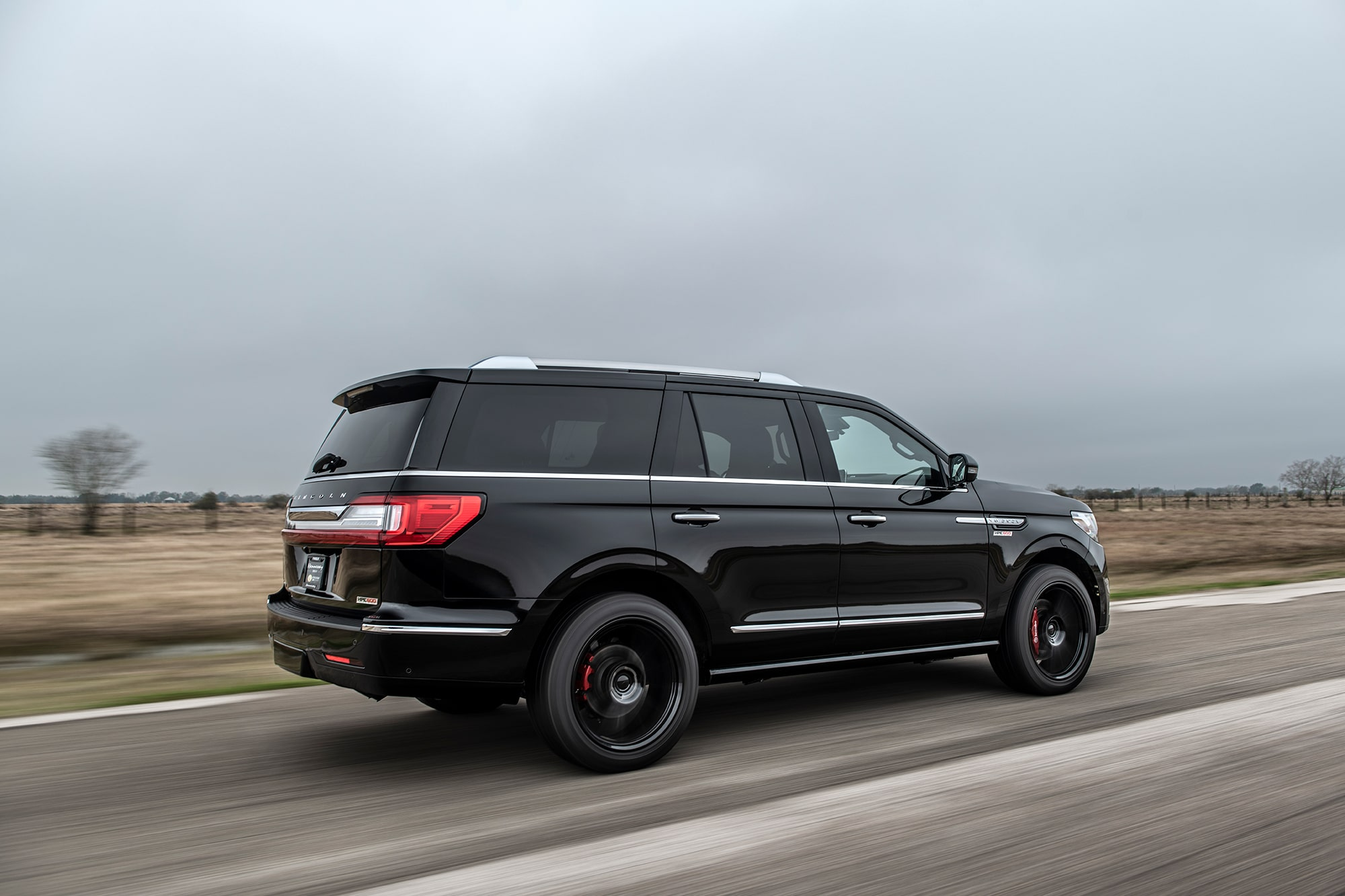 Hennessey HPE600 Lincoln Navigator 2019 07-hennessey-lincoln-navigator-hpe600-min