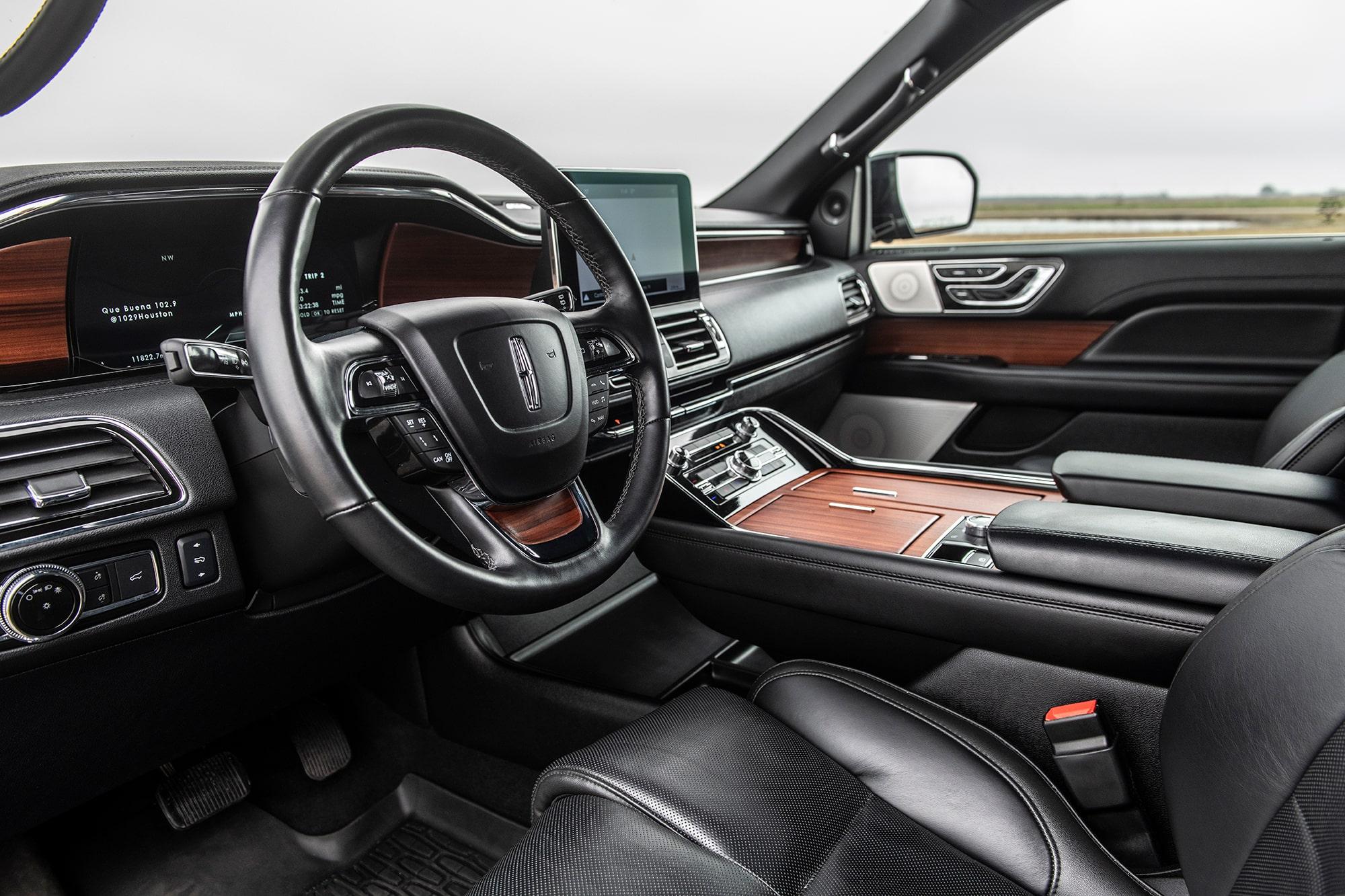 Hennessey HPE600 Lincoln Navigator 2019 24-hennessey-lincoln-navigator-hpe600-min