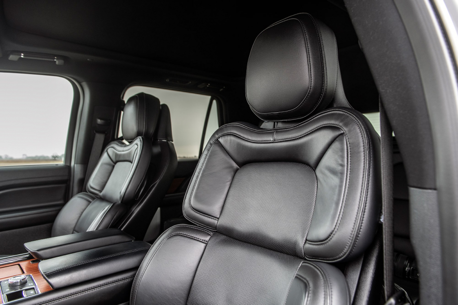 Hennessey HPE600 Lincoln Navigator 2019 25-hennessey-lincoln-navigator-hpe600-min