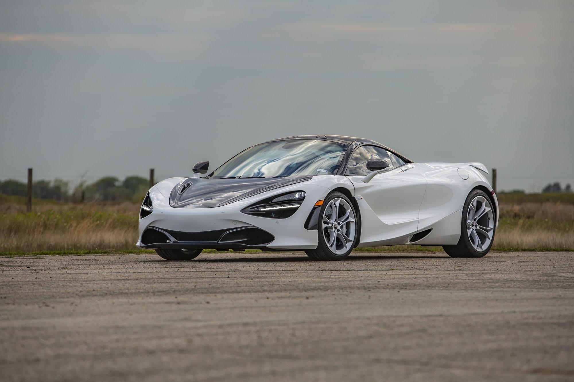 Hennessey HPE900 McLaren 720S 2019 HPE900-McLaren-720s-1-min
