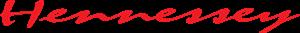 hennessey-performance-engineering-logo-6D7728DC34-seeklogo