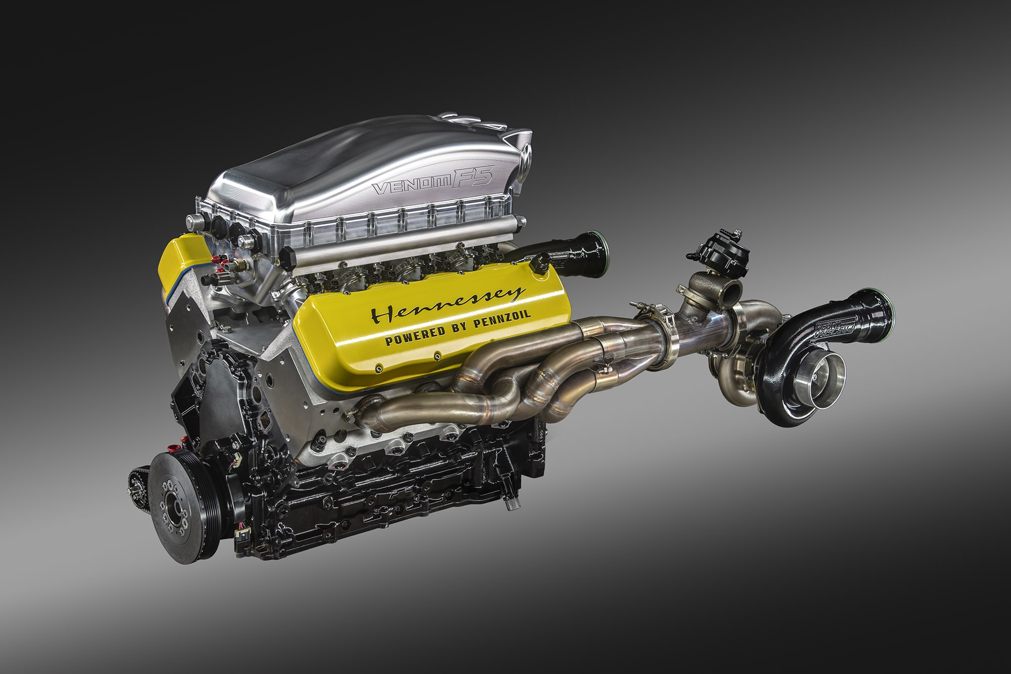 Hennessey Venom F5 1817hp 2019 Venom-F5-Engine-Fury-2-min