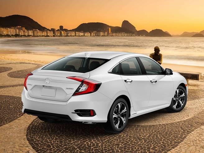 Honda Civic 2020 cpWSZsrJ