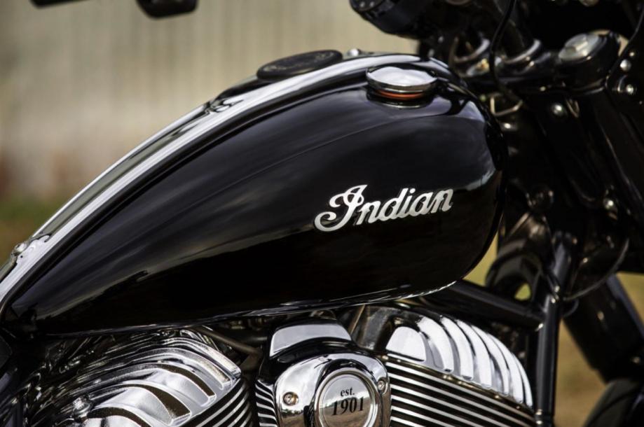 INDIAN Chief 1900 2021 31 InSella jpg
