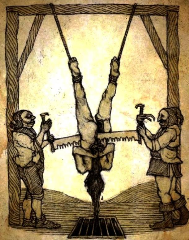 inquisition 54f7189366165