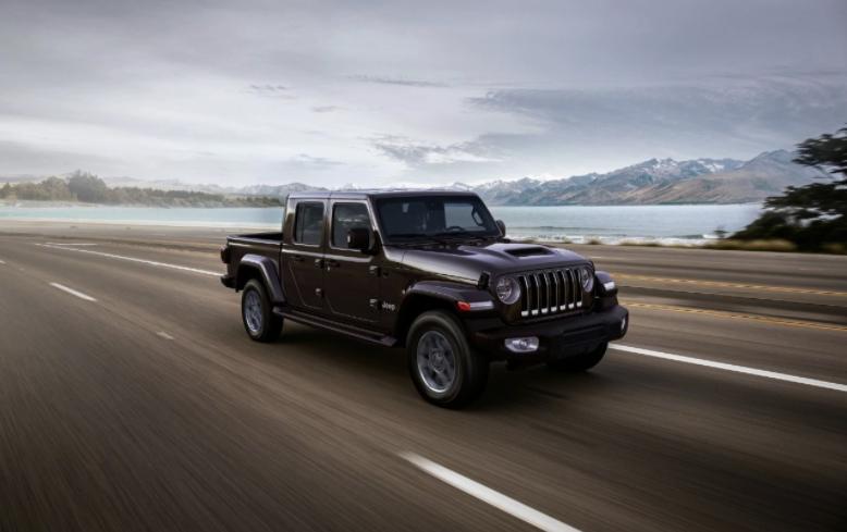 Jeep Gladiator 2021 q-it 2