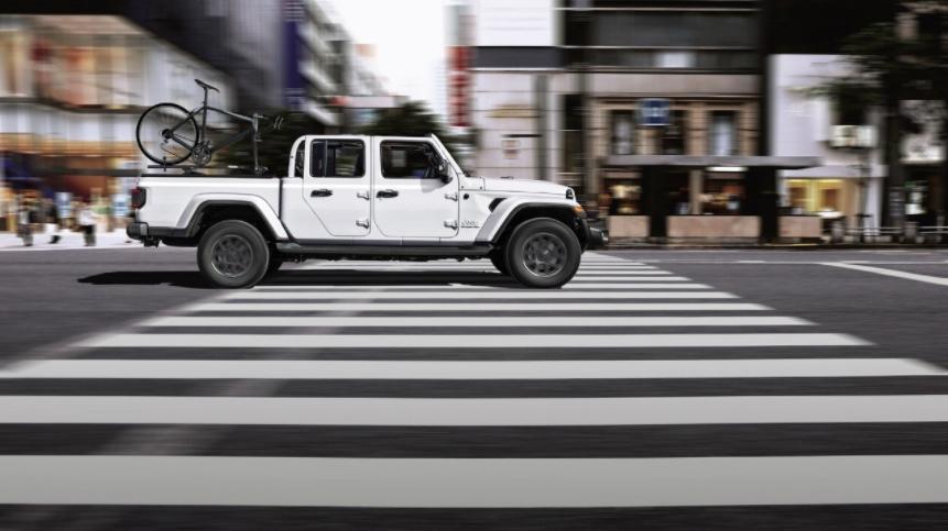 Jeep Gladiator 2021 q-it 4