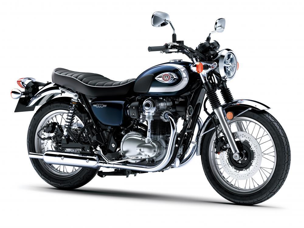 Kawasaki W800 2021 B_hi-21my-w800-bu1-stu-1-001
