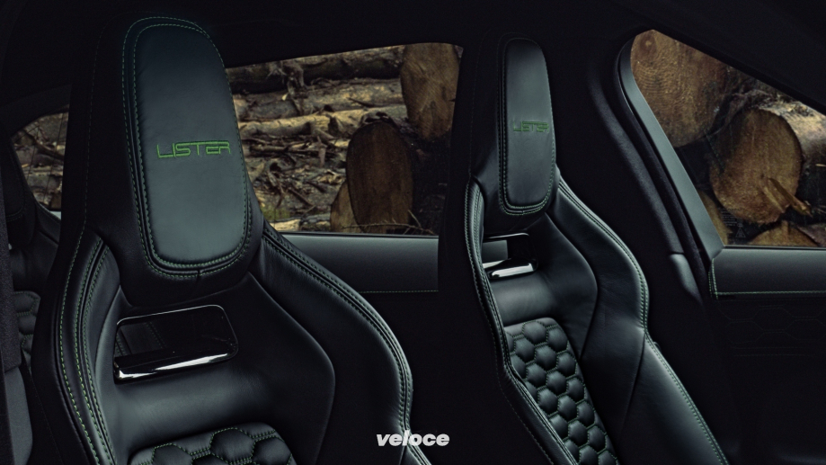 Lister_Stealth_Seats