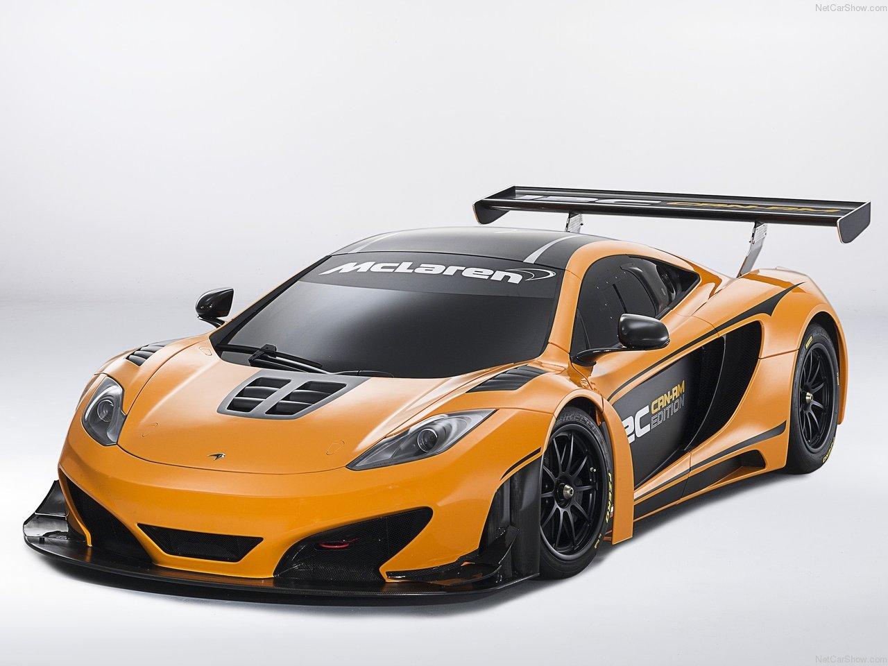 McLaren 12C Can Am Edition Concept 2012 McLaren-12C_Can-Am_Edition_Concept-2012-1280-02
