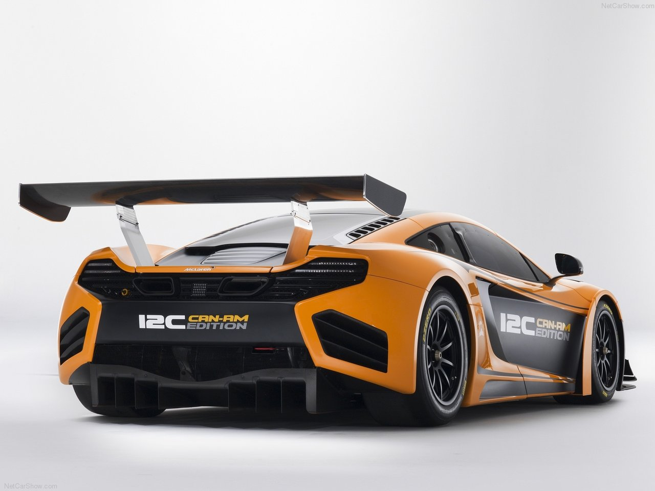 McLaren 12C Can Am Edition Concept 2012 McLaren-12C_Can-Am_Edition_Concept-2012-1280-06