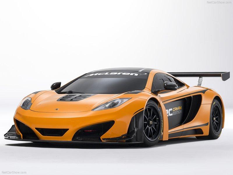 McLaren 12C Can Am Edition Concept 2012 McLaren-12C_Can-Am_Edition_Concept-2012-800-04
