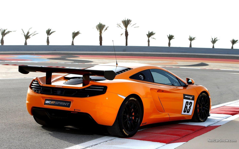 McLaren 12C GT Sprint 2014 6e8b7f92