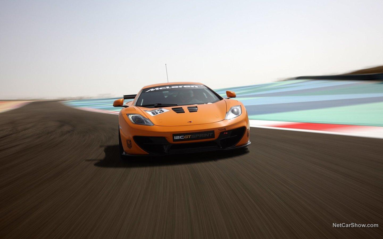 McLaren 12C GT Sprint 2014 8c5e75b6