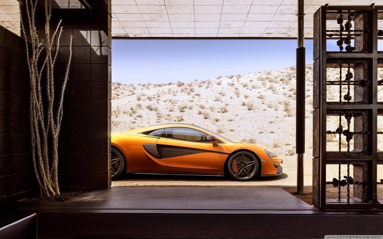 McLaren 570 S 2015 mclaren_570s_2015-wallpaper-1440x900