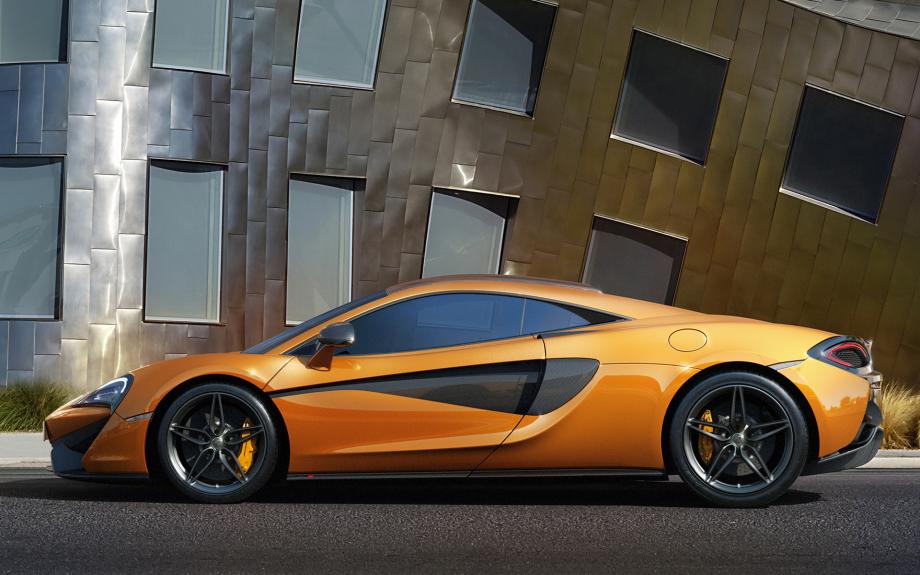 McLaren 570S 2015 carpixel net carpixel