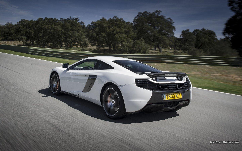 McLaren 650S 2015 0c062560