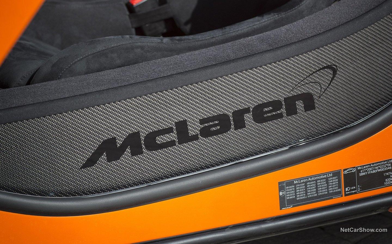 McLaren 650S 2015 117fd571